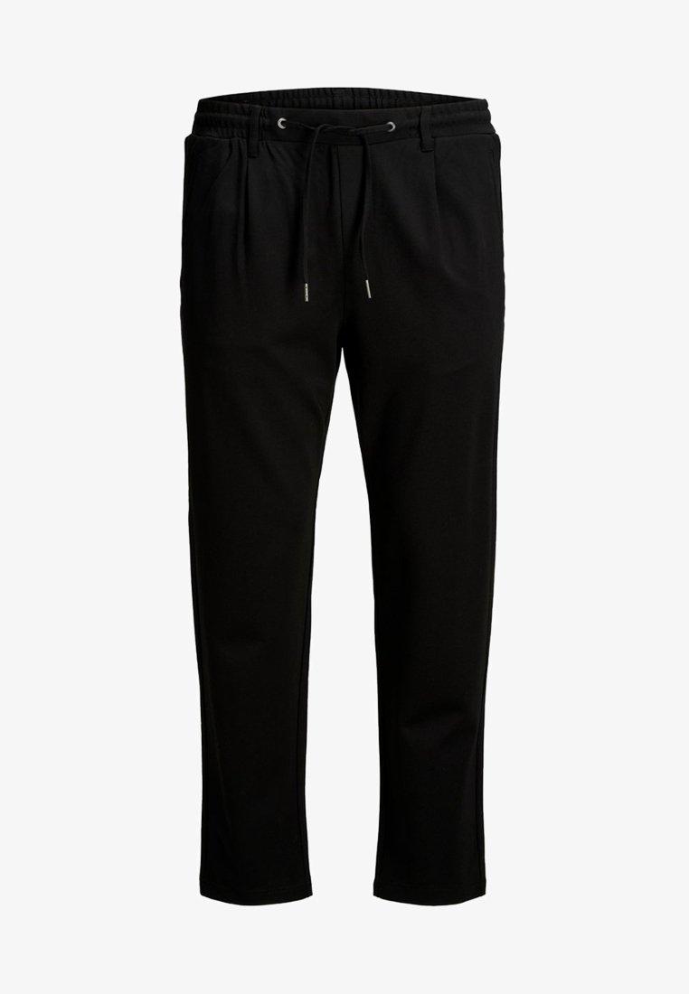 Jack & Jones Junior - Pantaloni sportivi - black