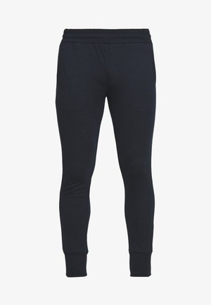 JJWILL PANTS - Trainingsbroek - sky captain