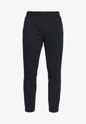 JJIWILL PANT - Teplákové kalhoty - sky captain