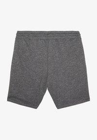 Jack & Jones - JJICOLT - Sports shorts - pirate black - 1