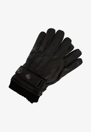 JACKIT GLOVES - Fingervantar - black