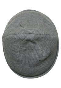 Jack & Jones - JJDNA BEANIE - Čepice - grey - 4