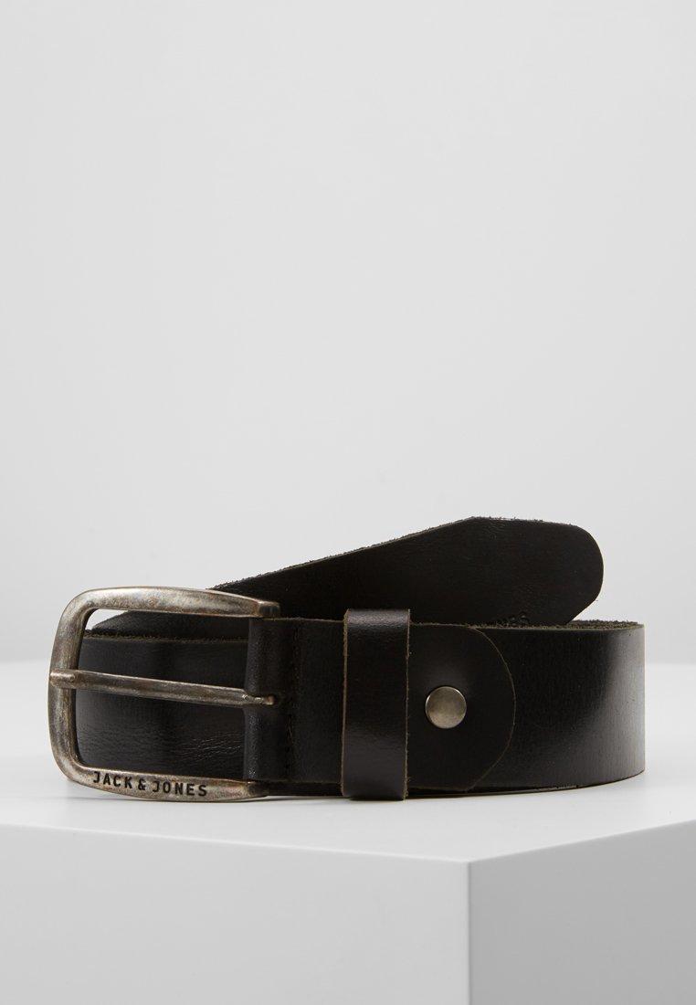 Jack & Jones - JACPAUL BELT - Belt - black