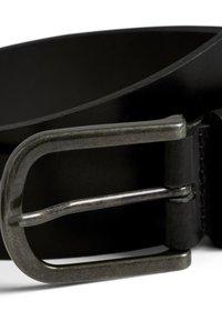 Jack & Jones - Belt - black - 3