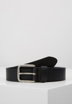 JACERIC - Belt - black