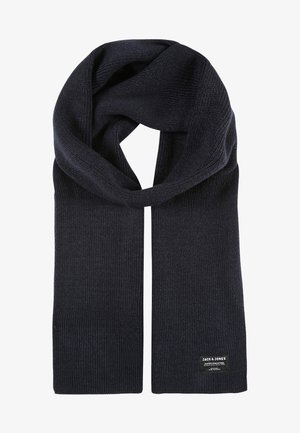 JACDNA - Scarf - navy blazer
