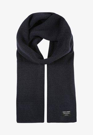 JACDNA - Bufanda - navy blazer