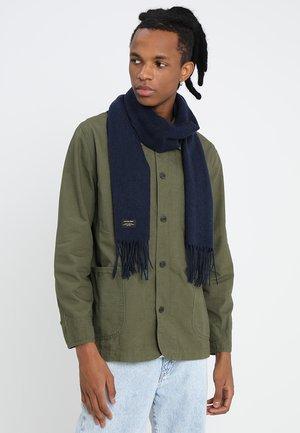 JACTORONTO - Sjal / Tørklæder - navy blazer