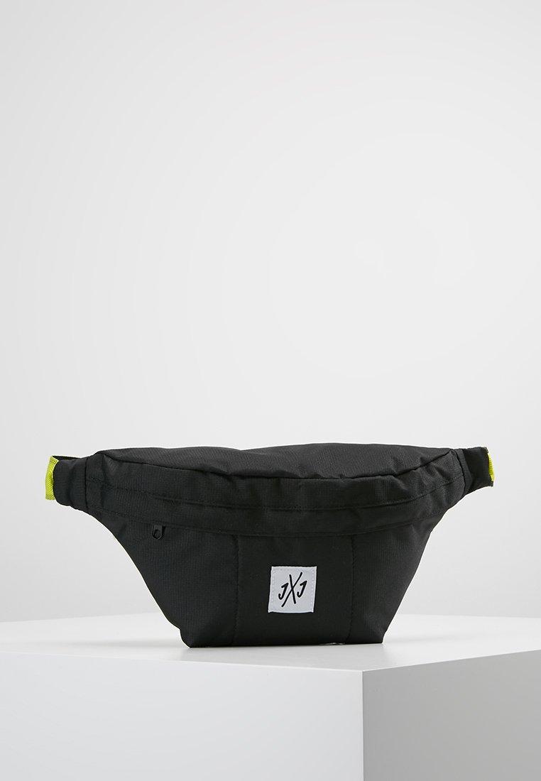 Jack & Jones - JACCOPENHAGEN - Bum bag - black