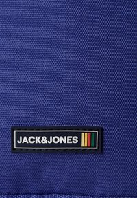 Jack & Jones - Borsa a tracolla - surf the web