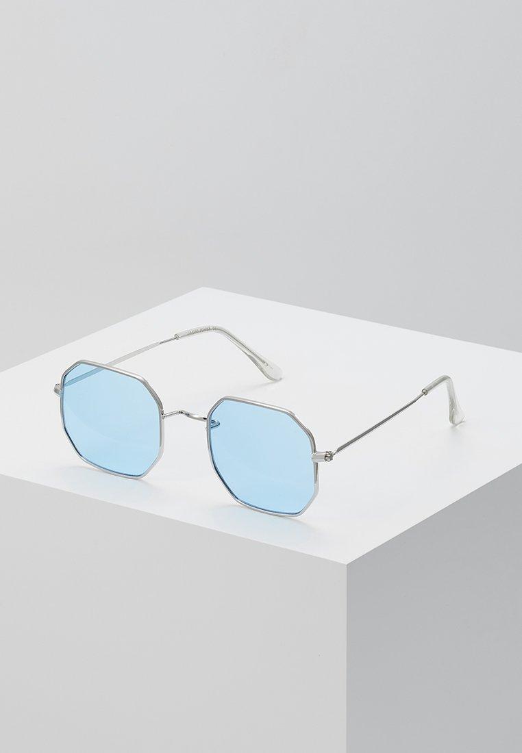 Jack & Jones - JACHYPER SUNGLASSES - Gafas de sol - ensign blue