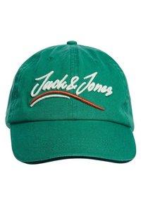 Jack & Jones - Cap - fir - 2