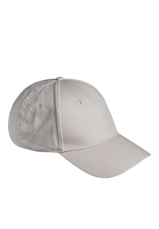 Caps - wind chime