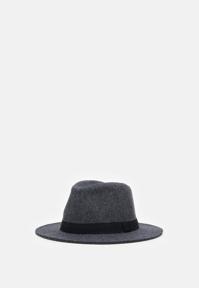 Hat - castlerock