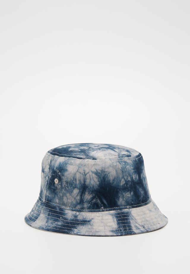 JACTIE BUCKET HAT - Sombrero - sky captain