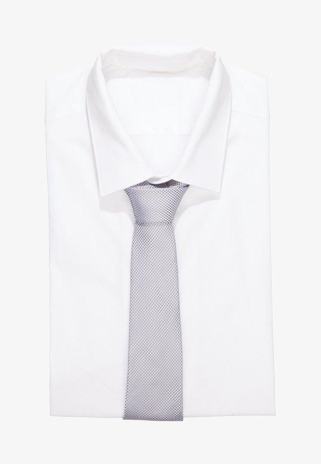 JACCOLOMBIA TIE - Krawat - tradewinds