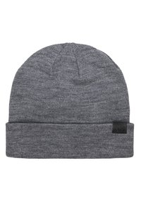 Jack & Jones - JACJOLLY GIFTBOX - Bufanda - grey melange - 3