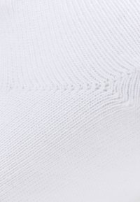 Jack & Jones - JACBASIC MULTI SHORT SOCK 5 PACK - Enkelsokken - white - 1