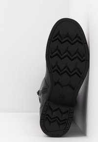 Jana - Boots - black - 6