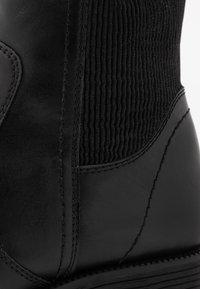Jana - Boots - black - 2