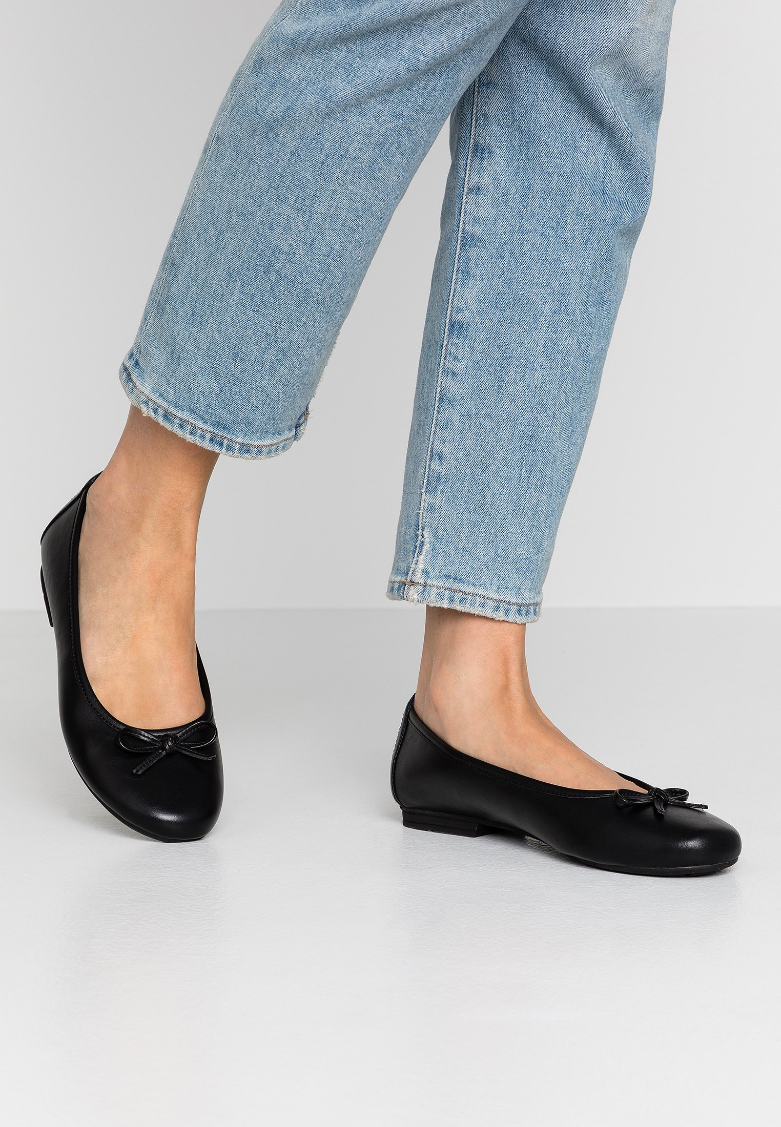 Tosca Blu SHADEE Stivali alti black zalando neri con tacco