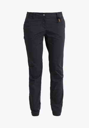 BELDEN PANTS - Pantalons outdoor - phantom