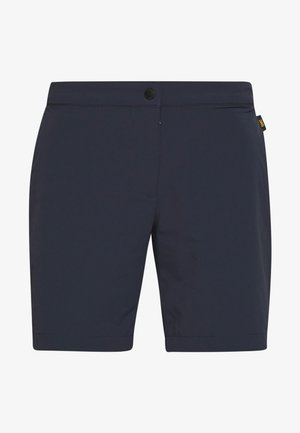 SHORTS - Outdoor-Hose - night blue
