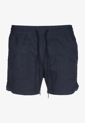 SENEGAL SHORTS - Sports shorts - midnight blue