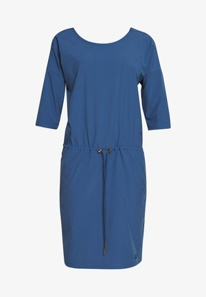 DRESS - Robe de sport - ocean wave