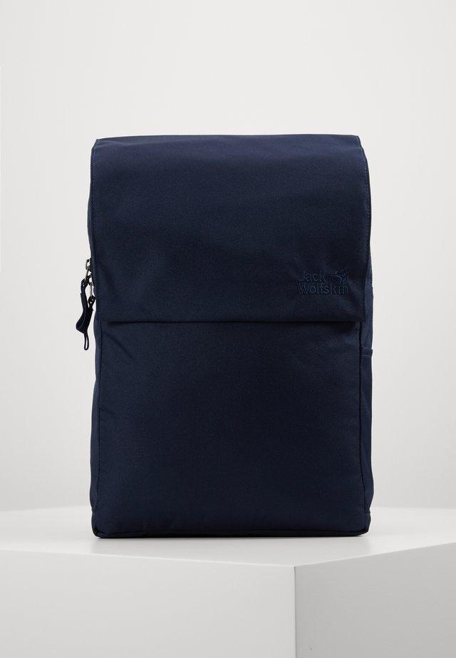 LYNN PACK - Rucksack - midnight blue