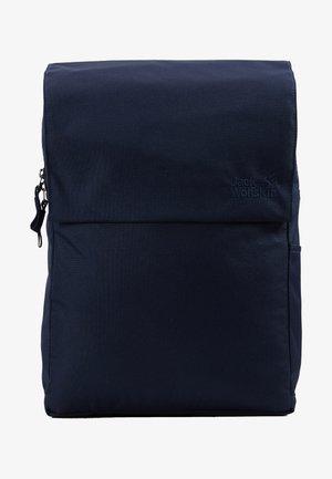 LYNN PACK - Sac à dos - midnight blue