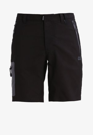 ACTIVE - Shorts outdoor - black