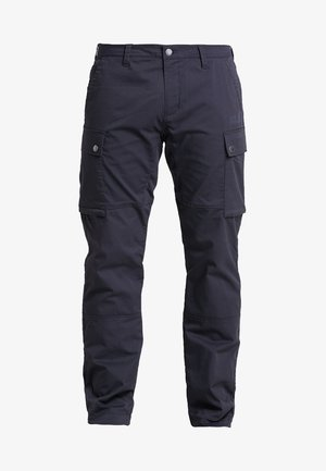 ARCTIC ROAD - Trousers - phantom