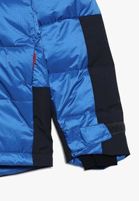 Jack Wolfskin - MOUNT COOK JACKET KIDS - Down jacket - coastal blue - 2