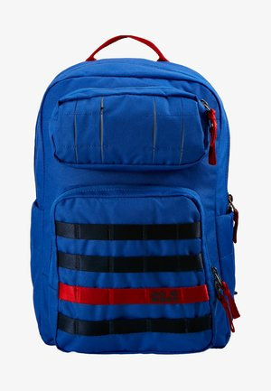 LITTLE  - Mochila - coastal blue
