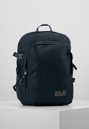 BERKELEY - Mochila - night blue