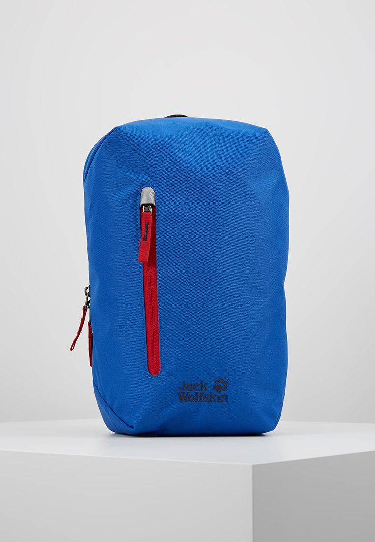 Jack Wolfskin - LITTLE BONDI - Reppu - coastal blue