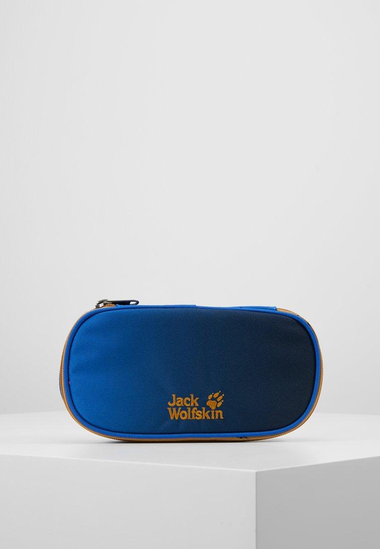 Jack Wolfskin - TRIANGLE BOX - Annet - coastal blue