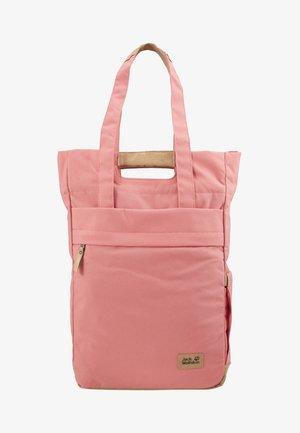PICCADILLY - Plecak - rose quartz