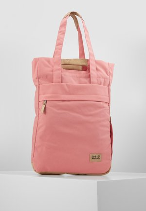 PICCADILLY - Tagesrucksack - rose quartz