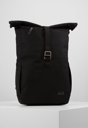 ROYAL OAK - Rucksack - ultra black