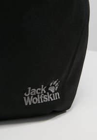 Jack Wolfskin - COOGEE - Sac à dos - black - 8