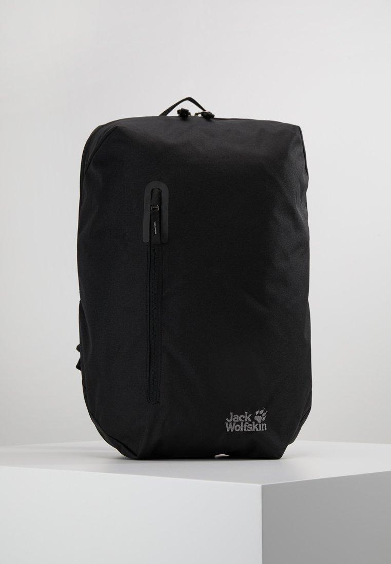 Jack Wolfskin - BONDI - Backpack - black