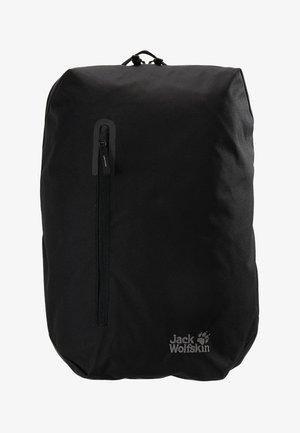 BONDI - Backpack - black