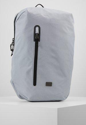 BONDI BLEND - Rucksack - slate grey heather