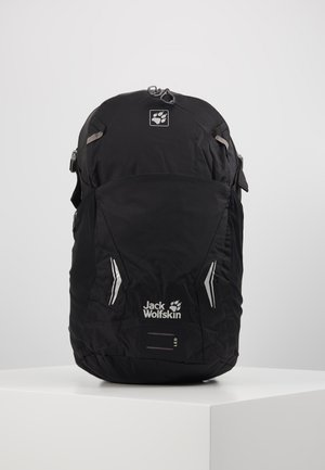 MOAB JAM 24 - Backpack - black