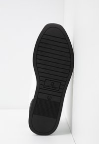 Janet Sport - Sneakers basse - karla/nero/roccia - 6