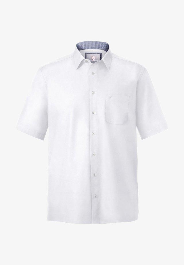 MEINO - Shirt - white
