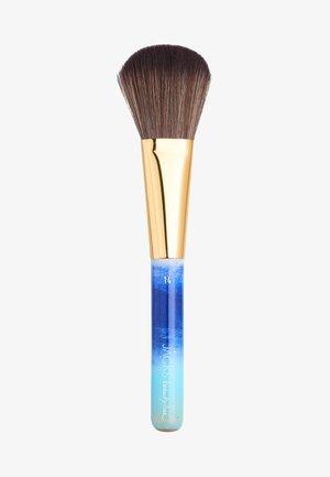#14 POWDER BRUSH  - Powder brush - -