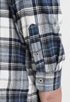 Jack´s Sportswear - Camicia - blue